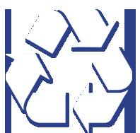 Recycle your scrap metal