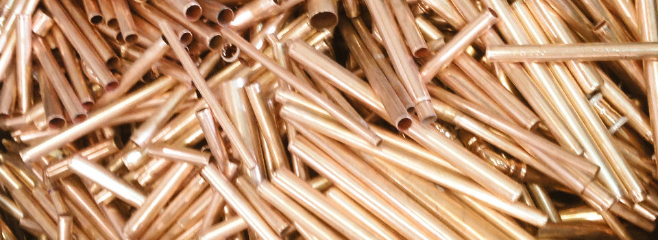 scrap-metal-copper