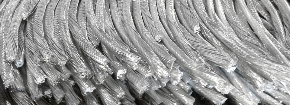 scrap-metal-wire